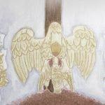 El Divino Salvador acogerá un concierto único