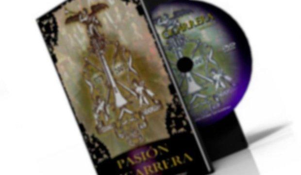 Presentación del nuevo DVD Pasión Cigarrera