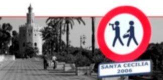 Santa Cecilia 2006: Homenaje a la patrona de los músicos