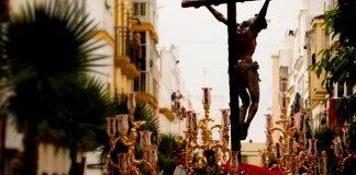 Las Cigarreras acompañará a la Hermandad de la Palma de Cádiz
