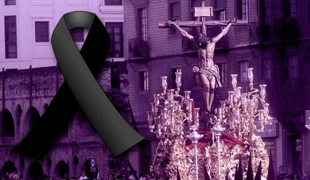 Nuestro corazón, con la Sangre de San Benito