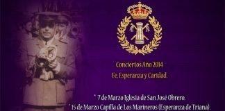 """II Ciclo de Conciertos """"Manolo Pardo... In Memoriam"""""""