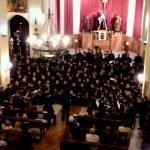 """Fe: primer concierto del II Ciclo """"Manolo Pardo… in memoriam"""""""