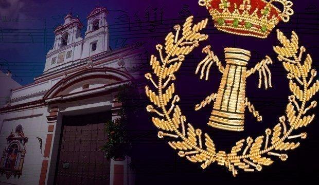 Concierto en San Antonio de Padua