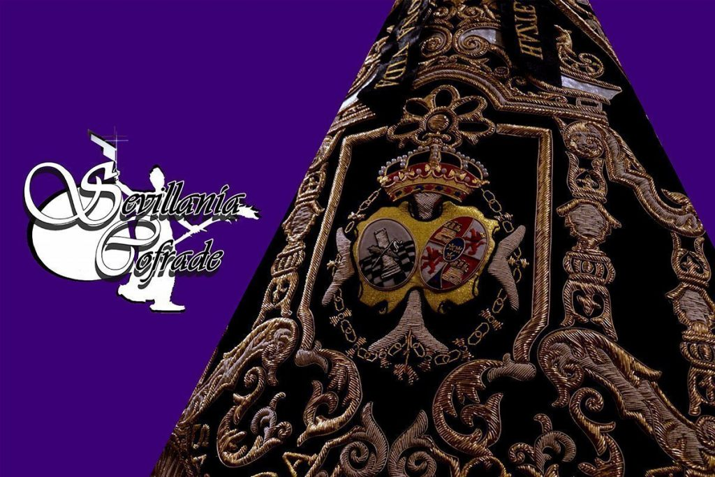 Presentación del cartel Sevillanía Cofrade