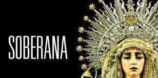 Soberana: La evolución de la música procesional