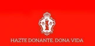 II Donación de sangre en Las Cigarreras: Hazte donante, dona vida