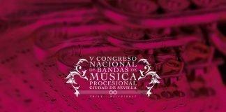 V Congreso de Bandas en Sevilla