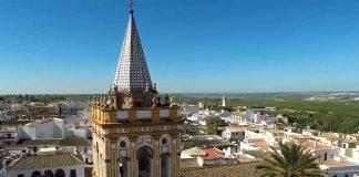 El viernes 16 de febrero, concierto benéfico en Sanlúcar la Mayor