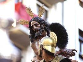 Jueves Santo 2018: La esplendorosa víspera de la coronación