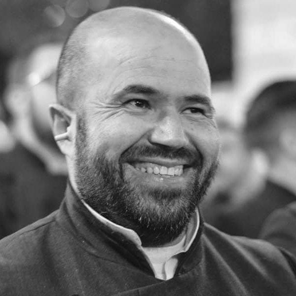 Manuel Calvo Amores