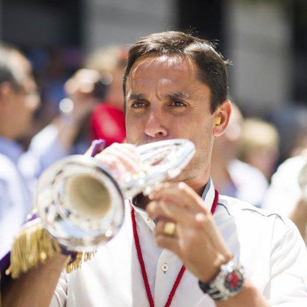 J. Joaquín Vilariño Ceacero