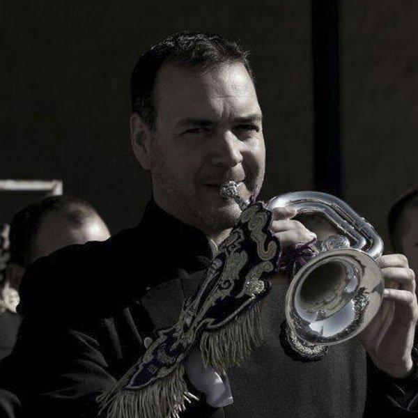José A. Herrera Solís