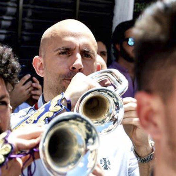 Iván Núñez Simón
