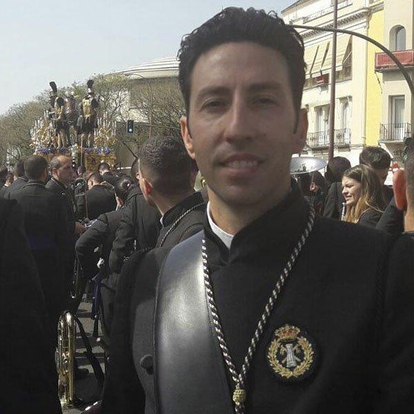 Alejandro Maya Gutiérrez
