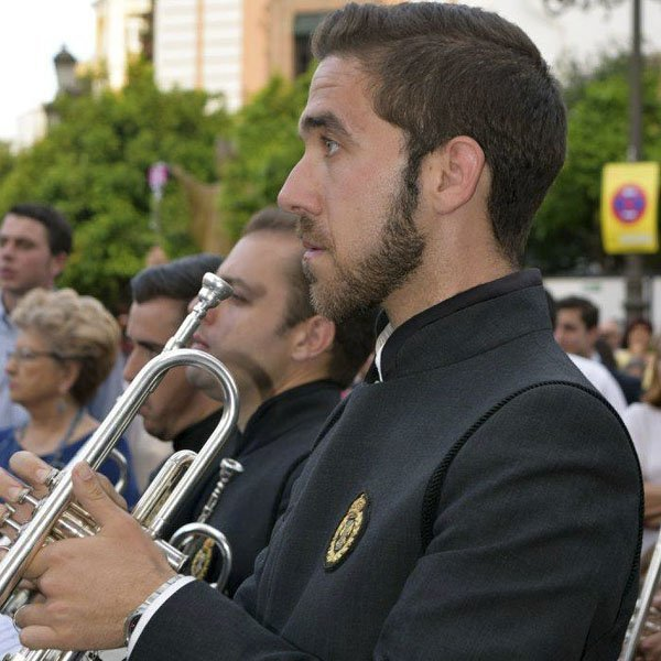 David Ojeda Díaz
