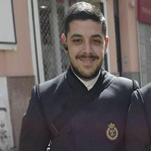 Florencio Muñoz Pérez