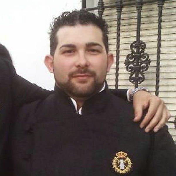 Daniel López Gandolfo