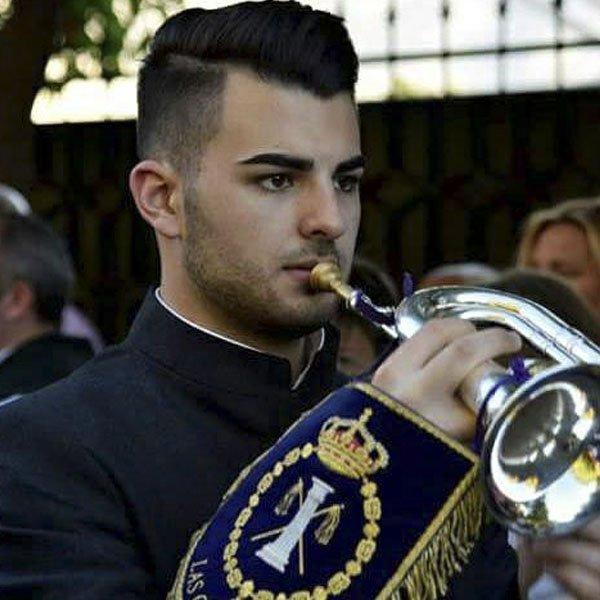 Joaquín Rodríguez Gutiérrez