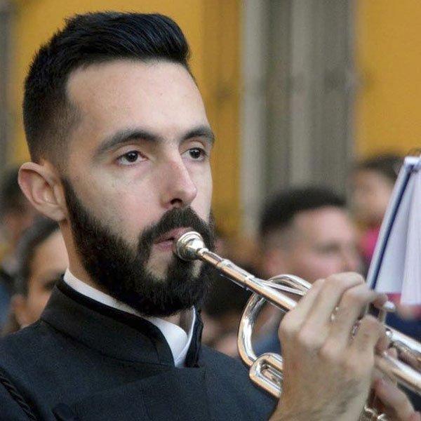 Jorge Romero Sánchez