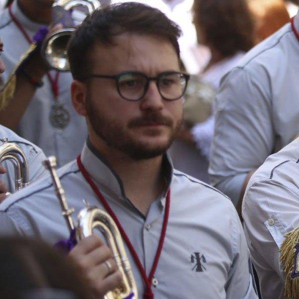 Juan José Martínez Valle