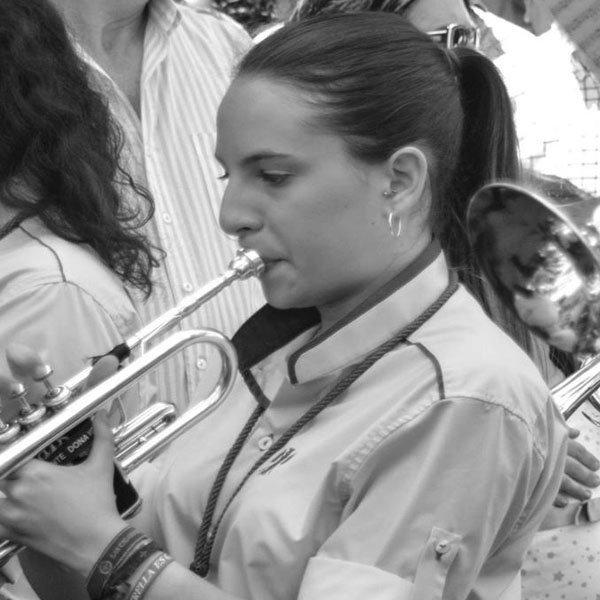 Paula Gómez Pérez