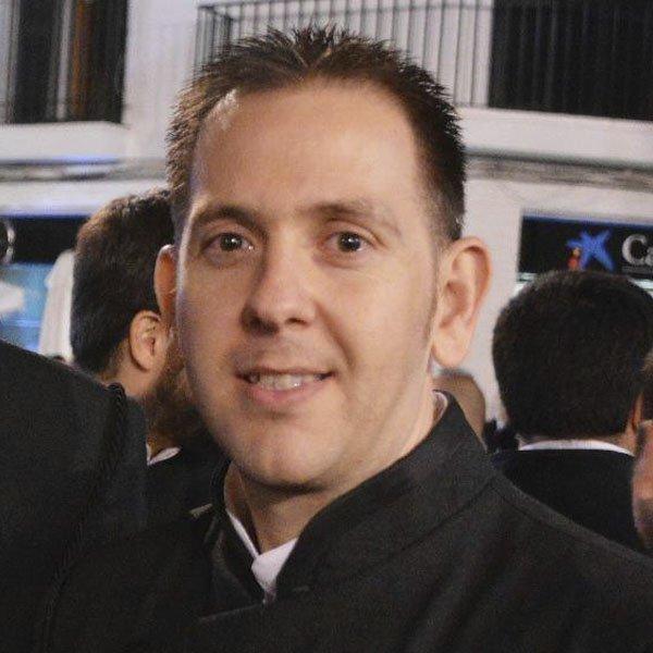 Pedro Rodríguez Macías