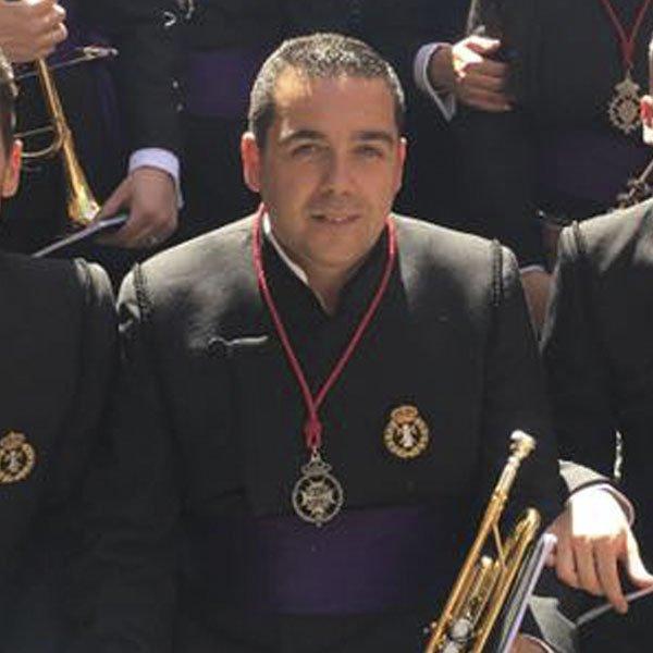 Adrián Vaquera García