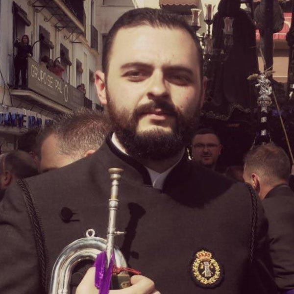 Mario Vidal Gallardo