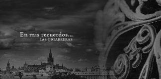 En mis recuerdos... El nuevo trabajo discográfico de Las Cigarreras