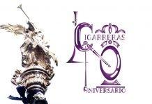 2019, el año del 40º Aniversario de Las Cigarreras