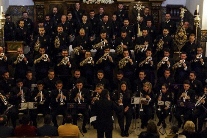 Dos conciertos como antesala de la Cuaresma 2015
