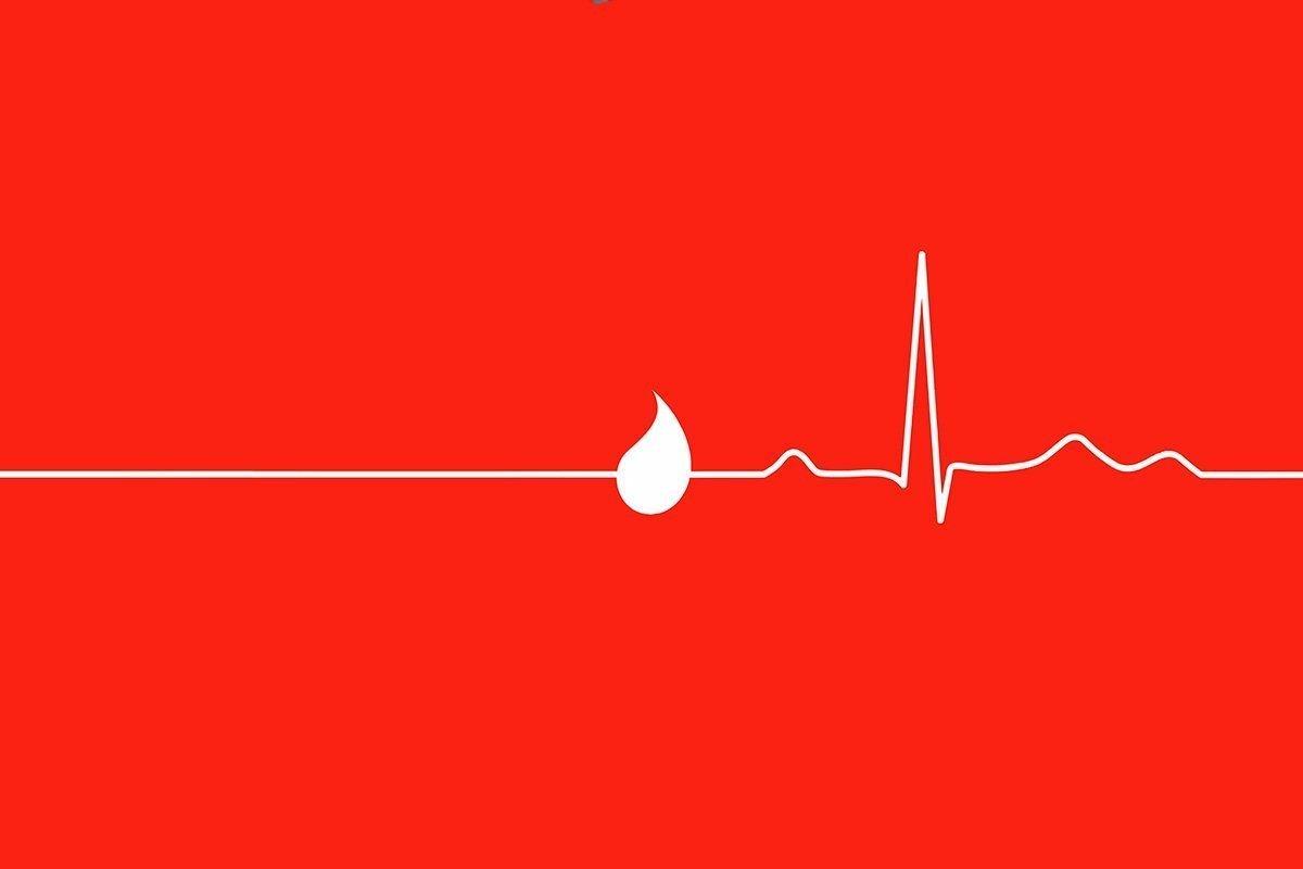 Donación de sangre: El lado más humano de Las Cigarreras