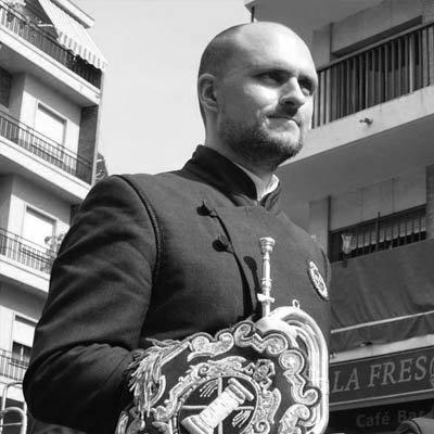 Concurso #SuenaCigarreras | Juanjo Dorado | Jurado 2019