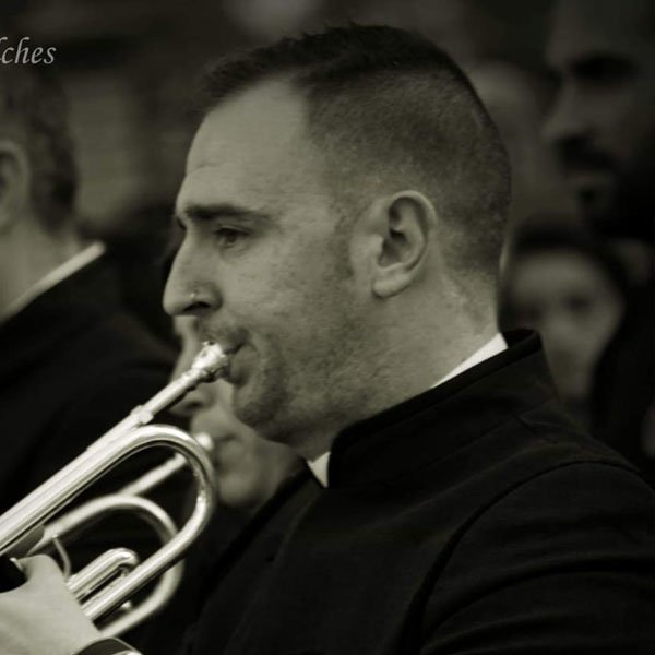 Francisco José Sánchez Cárdenas