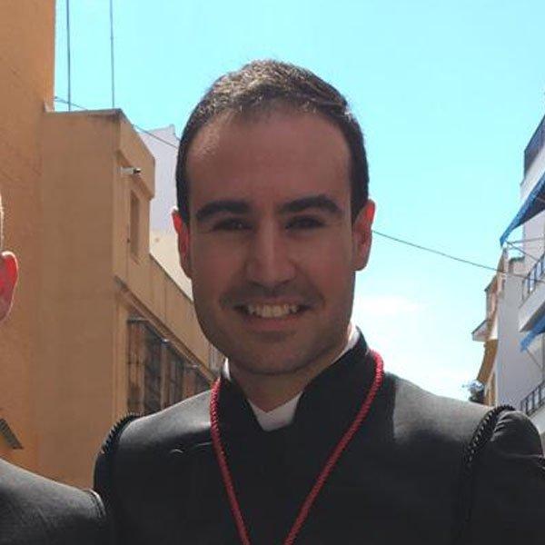 José María Rodríguez Rodríguez – Prats