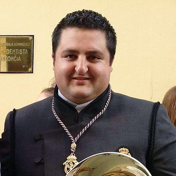 Manuel Gálvez Muñoz