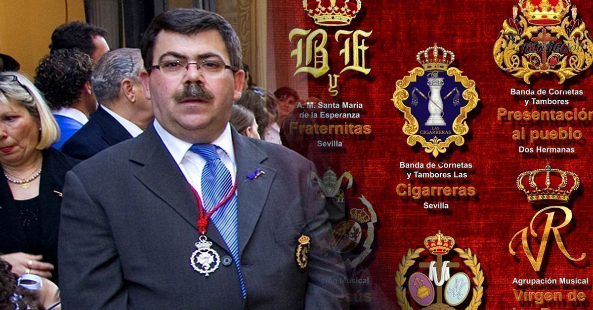 Las Cigarreras en el Certamen Homenaje a «Goro» en la Algaba