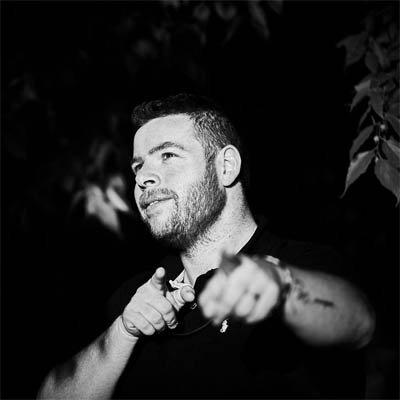 Concurso #SuenaCigarreras | Alejandro Mármol | Jurado 2020