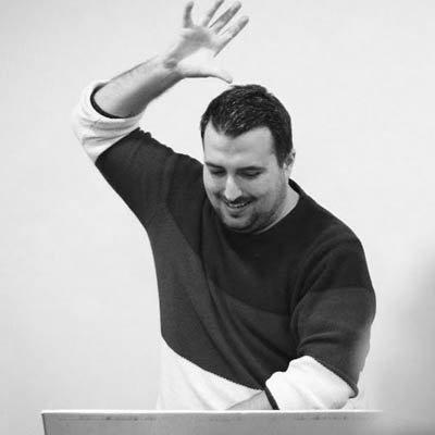 Concurso #SuenaCigarreras | Cristóbal López Gándara | Jurado 2020
