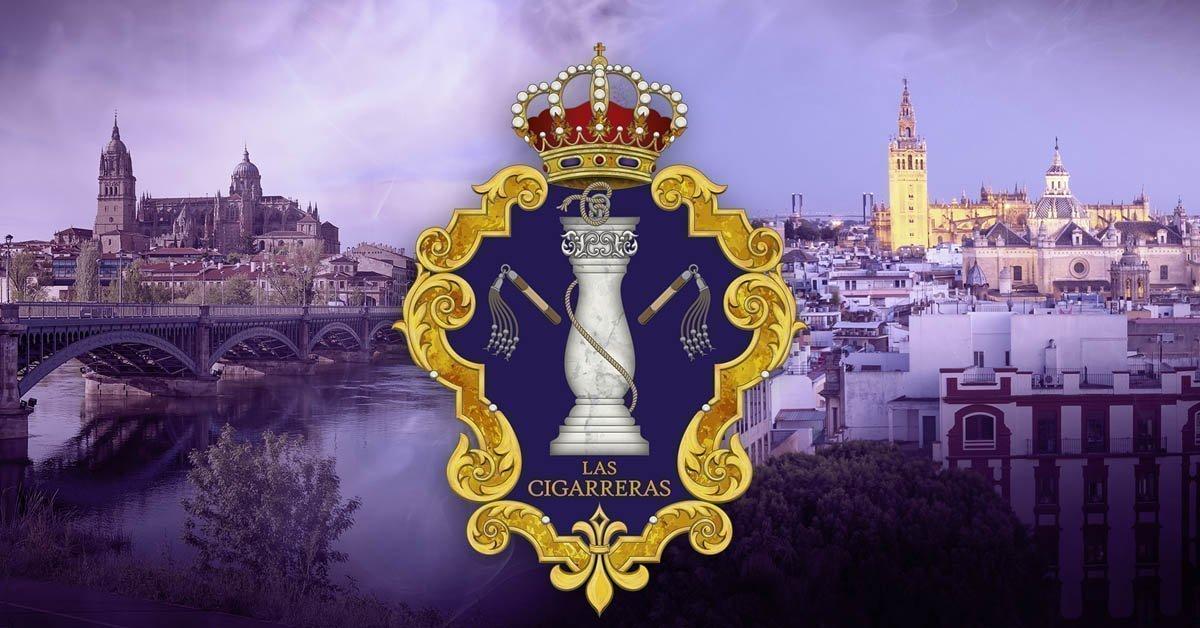 Concierto de Las Cigarreras en Salamanca