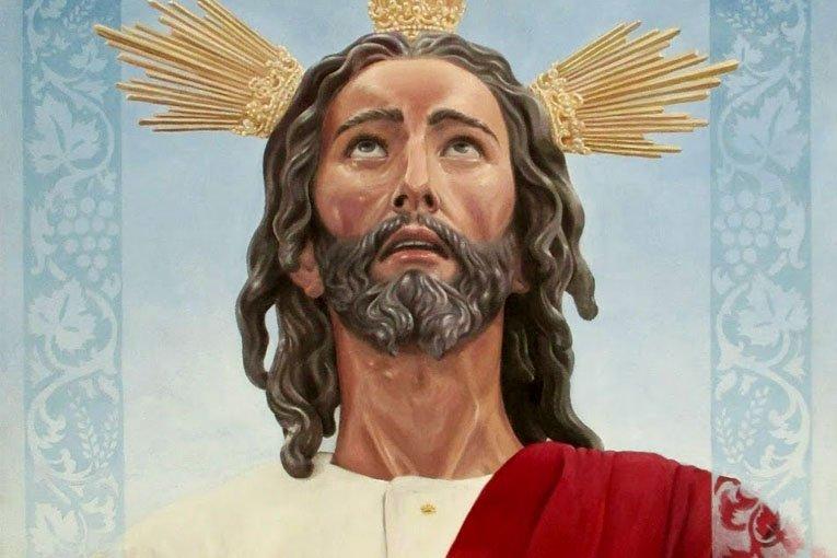 A las puertas de un nuevo Corpus Christi en Sevilla