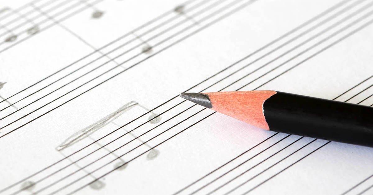 Abierto el plazo de inscripción en la Escuela de Música 2020